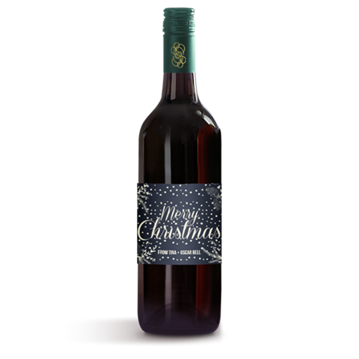 Picture for category Wine Labels