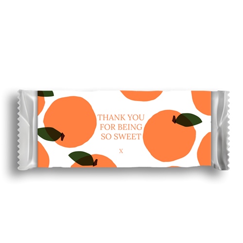 Picture of Clementine Wrapper